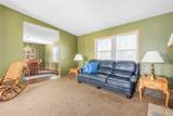 2891 State Road 26 - Photo 16