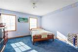 2891 State Road 26 - Photo 23