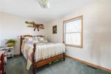 2891 State Road 26 - Photo 25