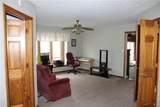 959 County Road 825 N - Photo 22