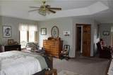 959 County Road 825 N - Photo 26