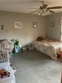 959 County Road 825 N - Photo 30