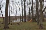 959 County Road 825 N - Photo 5