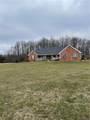 959 County Road 825 N - Photo 7