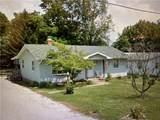 607 Mcguire Street - Photo 2