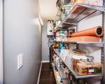 13931 Fieldcrest Drive - Photo 15