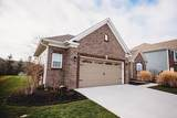 13931 Fieldcrest Drive - Photo 3