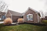 13931 Fieldcrest Drive - Photo 4