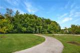 13931 Fieldcrest Drive - Photo 41