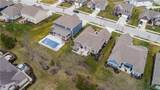 13931 Fieldcrest Drive - Photo 44