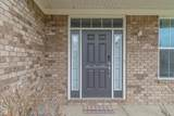 1211 Old Vines Trail - Photo 4