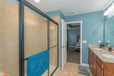 1211 Old Vines Trail - Photo 42