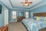 1211 Old Vines Trail - Photo 43