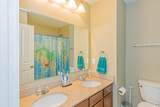 1211 Old Vines Trail - Photo 46
