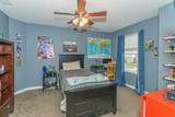 1211 Old Vines Trail - Photo 47