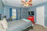 1211 Old Vines Trail - Photo 48