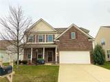 15202 Fallen Leaves Lane - Photo 1