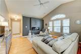 6118 Riva Ridge Drive - Photo 4