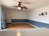 5251 Mount Pleasant North Street - Photo 18