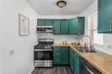 306 Sheridan Avenue - Photo 10