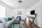 306 Sheridan Avenue - Photo 6