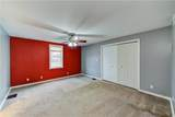 7955 Royal Avenue - Photo 12