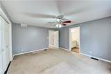 7955 Royal Avenue - Photo 13