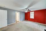 7955 Royal Avenue - Photo 14