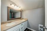 7955 Royal Avenue - Photo 15