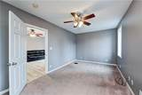 7955 Royal Avenue - Photo 17