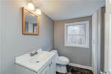 7955 Royal Avenue - Photo 19