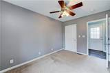 7955 Royal Avenue - Photo 22