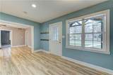 7955 Royal Avenue - Photo 3