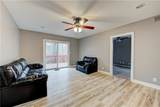 7955 Royal Avenue - Photo 4