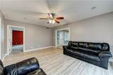 7955 Royal Avenue - Photo 5