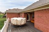 12306 Saint Andrews Place - Photo 27