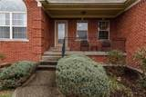 12306 Saint Andrews Place - Photo 3