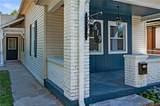 619 Prospect Street - Photo 4