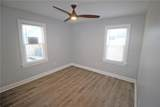 237 Forest Avenue - Photo 13