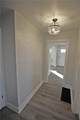 237 Forest Avenue - Photo 14
