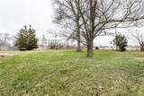 6003 Pine Hill Drive - Photo 25