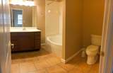 9716 Rialto Trail - Photo 20