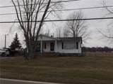 2083 Michigan Road - Photo 2