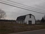 2083 Michigan Road - Photo 7