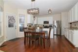 1362 Midway Court - Photo 10