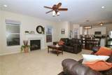 1362 Midway Court - Photo 13