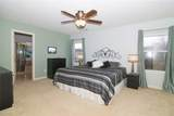 1362 Midway Court - Photo 14