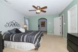 1362 Midway Court - Photo 17