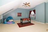 1362 Midway Court - Photo 19