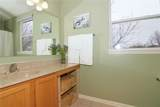 1362 Midway Court - Photo 23